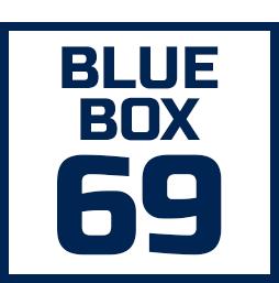 BlueBox69.de